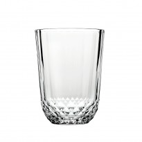Diony waterglas 255 ml