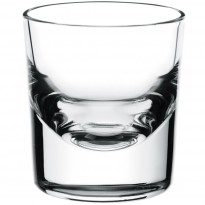 Amuse/shot glas 130 ml