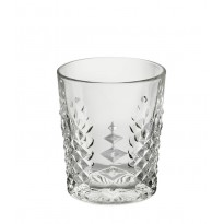 Cocktailglas Carats 355 ml