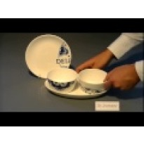 Video Op welke St.James soepborden past Royal Delft kom 201214015